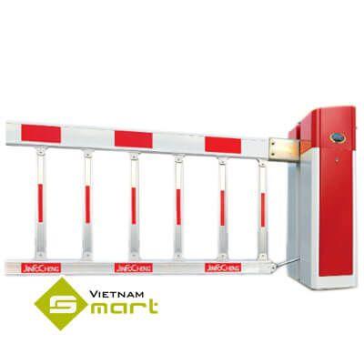 Barrier tự động BR301
