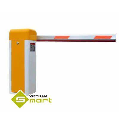 Barrier tự động ST201