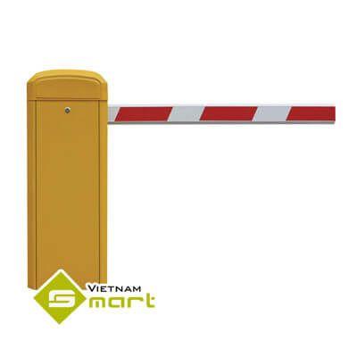 Barrier tự động YL-065
