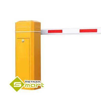 Barrier tự động BS-308