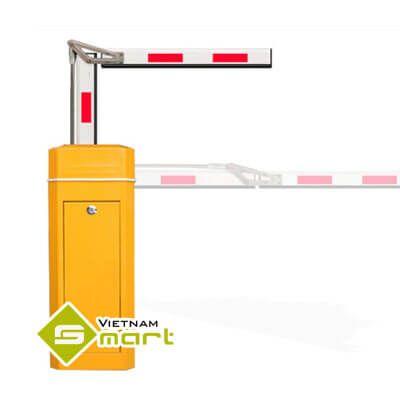 Barrier tự động BS306A
