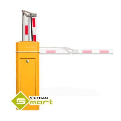 Barrier tự động BS306C