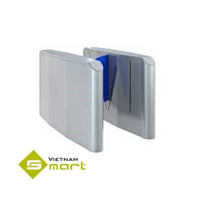 Cổng Flap Barrier HSG-L01