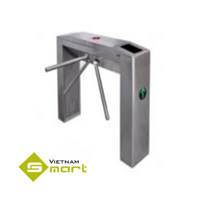 Cổng xoay 3 càng Magnet TTS351L