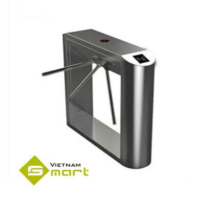 Cổng xoay 3 càng Uniqscan UT550-C (Tự động)