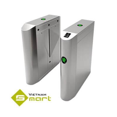 Cổng Flap Barrier VNS-AF01