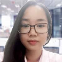 Nhân viên Vietnamsmart
