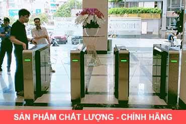 Sản phẩm chất lượng của VietnamSmart