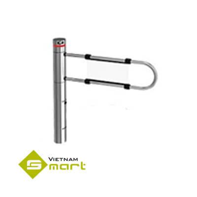 Cửa tự động Swing Barrier 001PSLN40