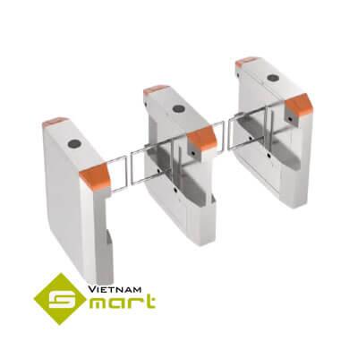 Cửa tự động Swing Barrier C343