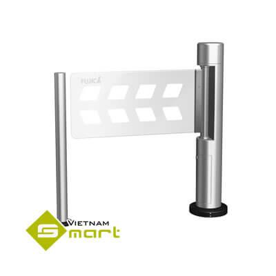 Cửa tự động Swing Barrier FJC-Z2148L
