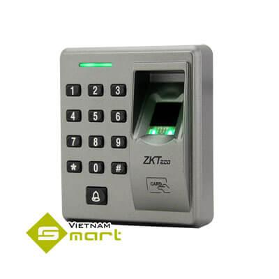 Đầu đọc thẻ RFID ZKTeco FR1300