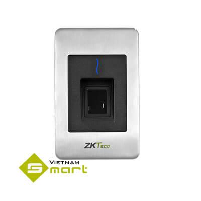 Đầu đọc thẻ RFID ZKTeco FR1500