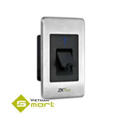 Đầu đọc thẻ RFID ZKTeco FR1500A-WP