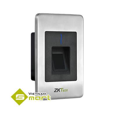 Đầu đọc thẻ RFID ZKTeco FR1500A