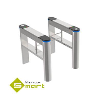Cửa tự động Swing Barrier H308