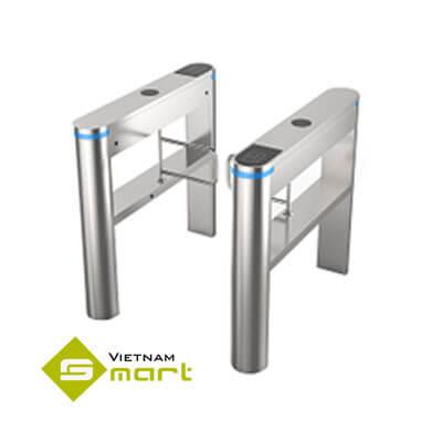 Cửa tự động Swing Barrier H308W