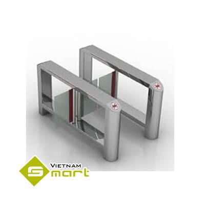 Cửa tự động Swing Barrier HSB-E02