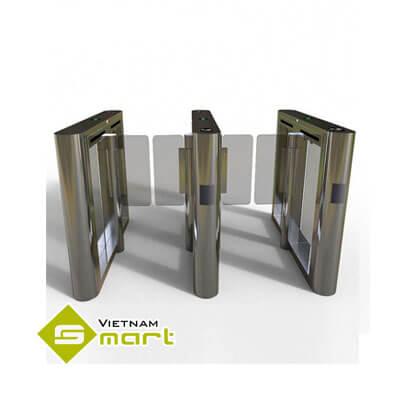 Cửa tự động Swing Barrier VNS-T03