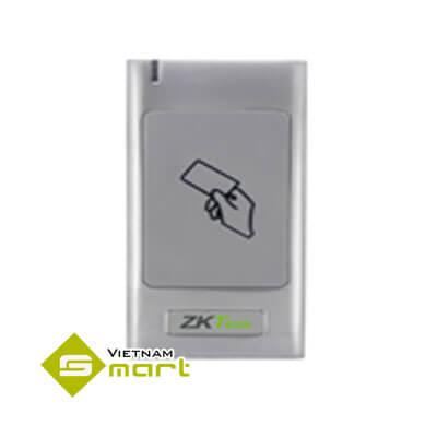 Đầu đọc thẻ RFID ZKTeco MR101