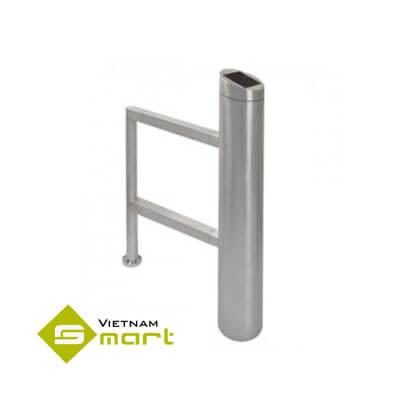 Cổng tự động wing barrier SWB_RL