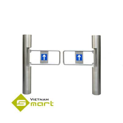 Cửa tự động Swing Barrier UT570-A