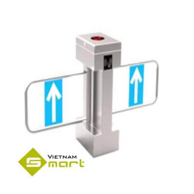 Cửa tự động Swing Barrier UT570-C