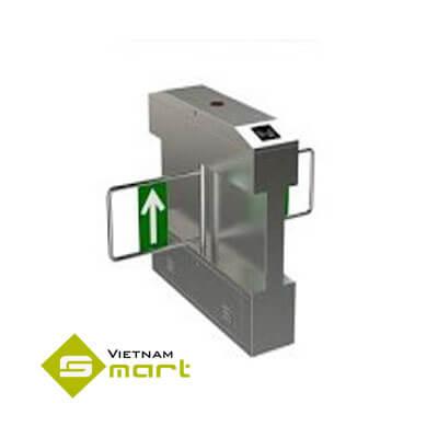 Cửa tự động Swing Barrier UT570-D