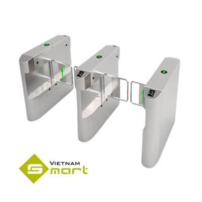 Cửa tự động Swing Barrier VNS-AS01