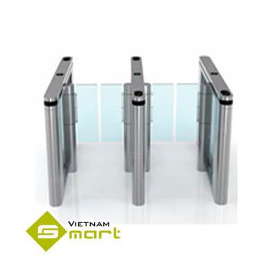 Cửa tự động Swing Barrier VNS-ASG05