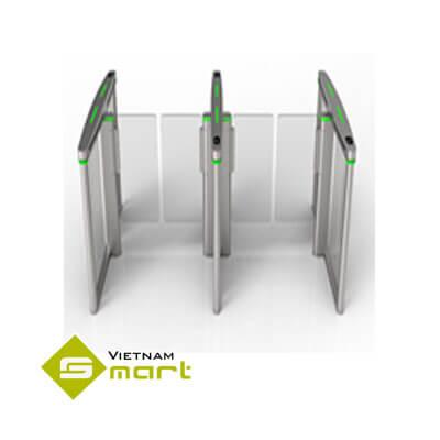 Cửa tự động Swing Barrier VNS-ASG06
