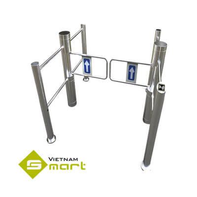 Cửa tự động Swing Barrier VNS-B09