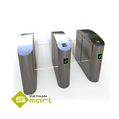 Cửa tự động Swing Barrier VNS-P03