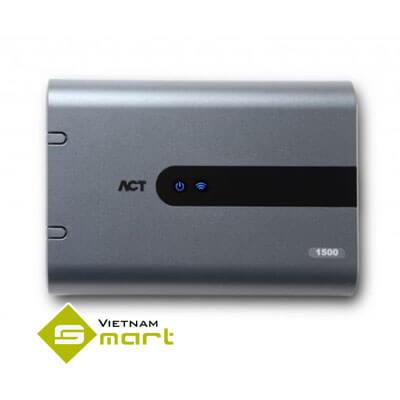 Bộ điều khiển ACTpro 1500e