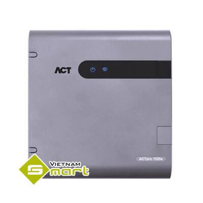 Bộ điều khiển ACTpro 1520e