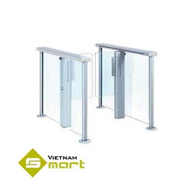 Cửa tự động swing barrier SHB-E11