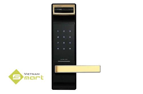 Khóa cửa điện tử Gateman F300-FH