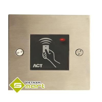 Đầu đọc thẻ không tiếp xúc ACTPROMF_1030PM