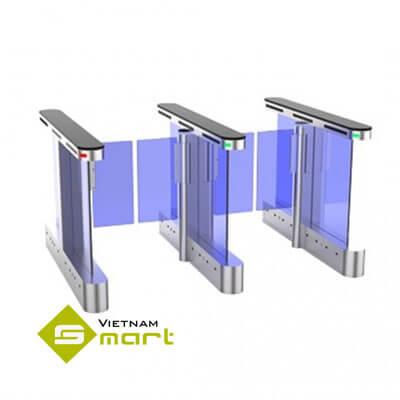 Cửa tự động Swing Barrier Magnet SWB300
