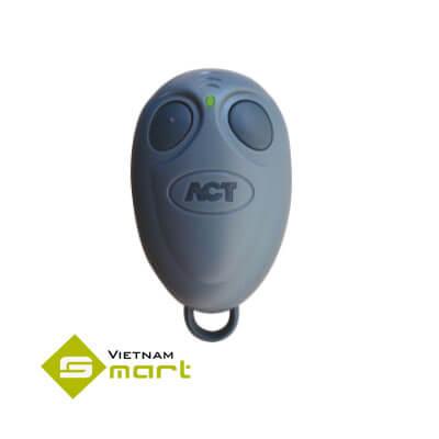 Nút bấm điều khiển từ xa ACT433_TX