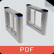 PDF Swing
