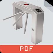 PDF Tripod