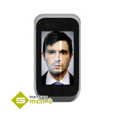 Thiết bị nhận dạng khuôn mặt Trustone TSG FE-500L