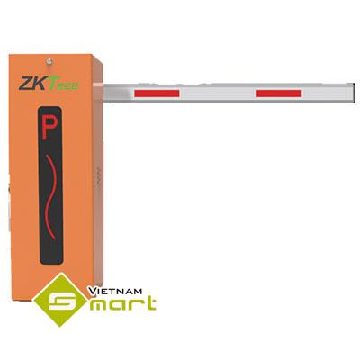 Barrier tự động ZKTeco CMP200