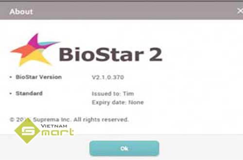 tải biostar2