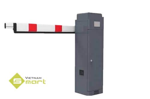 Barie điện PB3030L/R
