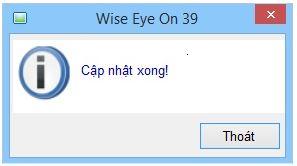 Wiseeyeon39
