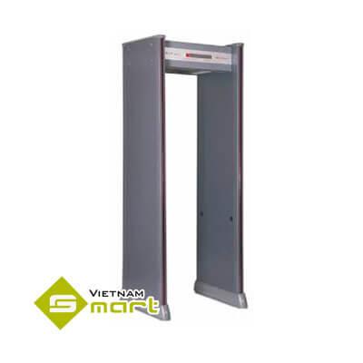 Cổng dò kim loại Safeway AT-300A