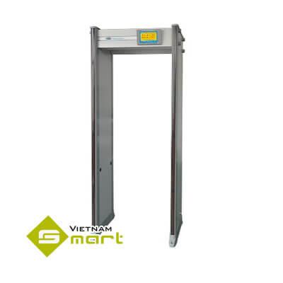Cổng dò kim loại Safeway AT300S