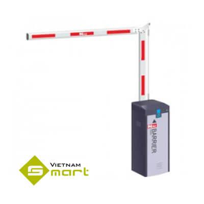 Barrier tự động Magnet BR618T_90'